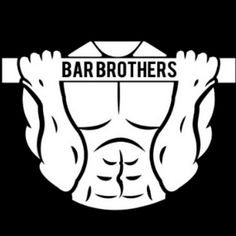 Bar Brothers - The System - Go Hard Or Go Home! -  Bar Brothers – The System – Go Hard Or Go Home      Bar Brothers used by thousands of people who have solved their problem.   Question: Bar Brothers Program Really Work? Read My Bar Brothers System Review. Is this Bar Brothers really for you? Where and how to get the... - http://buytrusts.com/downloads/exercise-fitness/bar-brothers-the-system-go-hard-or-go-home