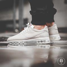 """Nike Air Max LD Zero"" Sail | US 6.0 - 13.0 | 179.95 | Now Live @afewstore | @nike @nikesportswear @nikerunning @airmaxalways #Nike #AirMaxLDZero #HiroshiFujiwara #teamafew #klekttakeover #womft #sneakerheads #sadp #sneakersaddict #hypebeast #highsnobiety #modernnotoriety #basementapproved #sneakernews #snobshots #hskicks #hypefeet #kicksonfire #complexsneakers #sneakerfreaker #sneakerfreakergermany #praisemag #thedropdate #everysize"