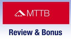 MTTB System Explained #mobe_mttb #mttb_bonus #my_top_tier_business