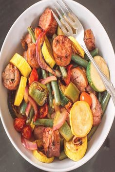 #Lunch #recipes #for #kids #food #september KELLY COLLEEN on September 10 2019 foodbrp classfirstletterScroll down for a further extraordinary lunch recipes for kids adequate TopicpCharacteristic of The Pin KELLY COLLEEN on September 10 2019 foodbrThe pin registered in the 2019 board is selected from among the pins with high impression quality and suitable for use in different areas Instead of wasting time between a large number of alternatives on Pinterest it will save you time to explore… Chicken Recipes Under 300 Calories, Under 300 Calorie Meals, 300 Calorie Dinner, 300 Calorie Lunches, Dinner Under 300 Calories, Low Calorie Recipes, Healthy Chicken Recipes, Cooking Recipes, Chicken Treats