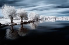 Photography by David Keochkerian {Part 4} (6)