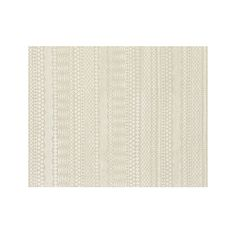 Reyes Rug | Crate and Barrel lovelovelove $1600