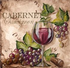 We specialize in publishing open-edition decorative art prints for the home furnishings and gift markets. We're a wholesale business with distribution of our art to numerous retail store chains, catalog/mail order companies, and independent shops. Decoupage Vintage, Decoupage Paper, Vintage Paper, Vintage Wine, Vintage Labels, Decoupage Printables, Wine Painting, Wine Decor, Wine Art