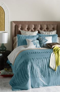 Blissliving Home 'Layla' Duvet Set (Online Only) available at #Nordstrom
