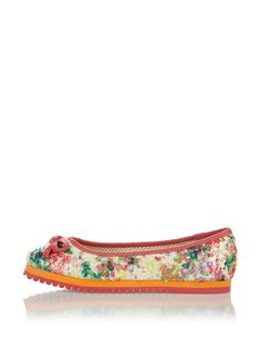 Dolly Do Ballerina 52202 su Amazon BuyVIP