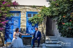 wedding photography Bridesmaid Dresses, Wedding Dresses, Wedding Photography, Day, Fashion, Wedding Shot, Moda, Bridal Dresses