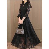 فساتين العيد 2019 موديلات عيد الاضحي Maternity Dresses Dresses Eid Dresses