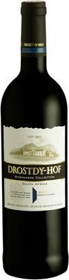 I have enjoyed this wine since the mid 90's and it never disappoints. Drodsty Hof Merlot from South Africa, only $11.99 Wines, Red Wine, South Africa, Alcoholic Drinks, Bottle, Glass, Food, Drinkware, Flask