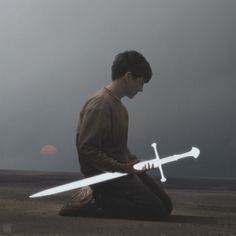 Weapon, Yuri Shwedoff on ArtStation at https://www.artstation.com/artwork/1LY4K