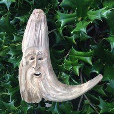 Second Chance Lake Superior Art Lake Superior driftwood #Driftwood #Ent #Gnome #Leprechaun #Woodsman #Carving #WoodCarving #Sculpture #WoodSculpture #MasterCarver #Chiseler #LakeSuperior #LakeSuperiorGifts #Gifts #OOAK #OOAKGifts #UniqueGifts #TrulyUniqueGifts #Nautical #GreatLakes #Yooper #UpperMichigan #Tunica #Mississippi #PureMichigan