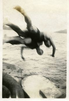 Photographies anciennes anonymes.