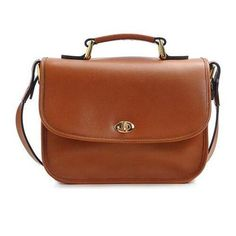 565dee432fe 16 Best Fashion Camera Bag images | Camera bags, Nikon, Dslr camera bag