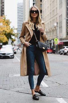 Winter Fashion Trends 2020 for Casual Outfits Mode Outfits, Trendy Outfits, Fall Outfits, Fashion Outfits, Fashion Trends, Fashion Fashion, High Fashion, Street Fashion, Trendy Fashion