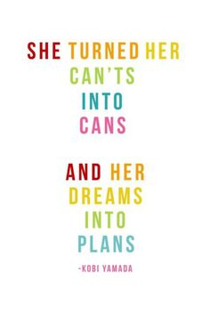 #plans #dreams #happiness #quotes