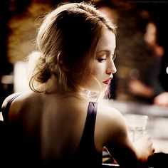 light [emily browning]
