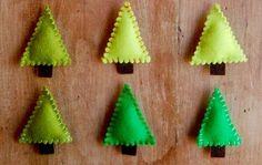 arvozinhas de pinheiro
