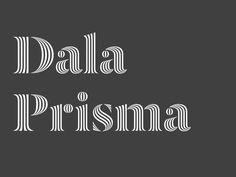 Dala Prisma