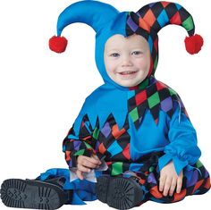 72f8f4a05 169 Best Baby halloween costumes images