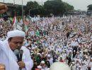 Seruan Habieb Rizieq di Reuni 212 Desak Konsep Pemerintah Indonesia Harus Menerapkan Hukum Al  Quran via www.viaberita.com