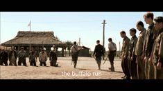 Brothers Under The Sun - Bryan Adams