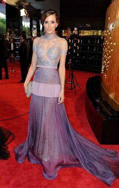 87ecfa23a6 18 Best Jaton Couture Dress images