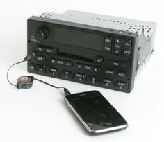 f481972c5a4db33e3d912d2ba019df13 ford explorer sport trac 2001 2002 radio am fm cd w aux mp3 input  at gsmx.co