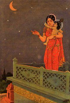. Yashoda Krishna, Bal Krishna, Krishna Statue, Cute Krishna, Radha Krishna Images, Lord Krishna Images, Krishna Pictures, Krishna Art, Sri Krishna Photos