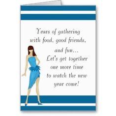 New job party invitation invitation wording for new job party valid lunch party invitation stopboris Gallery