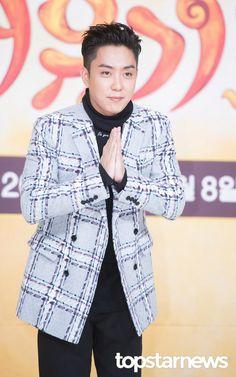 [HD포토] 젝스키스 은지원 1세대 아이돌 다운 멋짐  #신서유기3 #젝스키스 #은지원