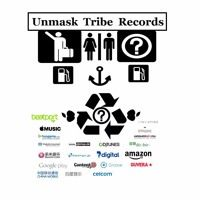 DJ  Zuluink    African  Instrumental     13   Ii Iv Ii by Unmask Tribe Records on SoundCloud