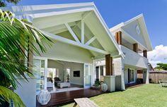large-spaces-poolside-living-contemporary-seaside-home-20-media-room.jpg