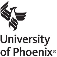 The University of Phoenix is screwing me over and I want to know if it's even legal!!!!?
