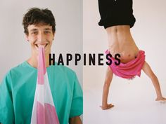 Happiness SS 2020 Ballet Skirt, Happiness, Bar, How To Wear, Fashion, Moda, Bonheur, Fasion, Being Happy