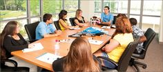 Image result for student group meeting