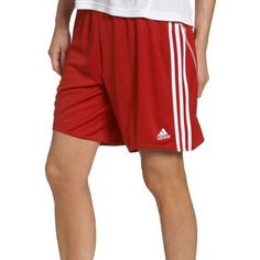 2df367e60 adidas Women's Equipo Short >>> Learn more by visiting the image