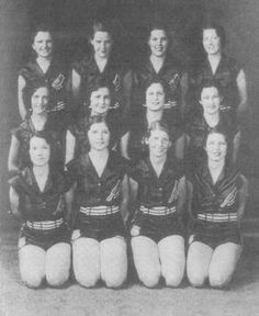 Oklahoma Presbyterian College (OPC) Cardinals, champion 1933 team. The Cardinals of Durant, Oklahoma, were a women's Amateur Athletic Union (AAU) team that competed nationally from the late 1920s to the mid-1930s. Oklahoma Presbyterian College for Girls, to use its long name, was founded in 1894 by the Choctaw Indians and Presbyterian Church. Initially the school was designed to serve primarily American Indian pupils.