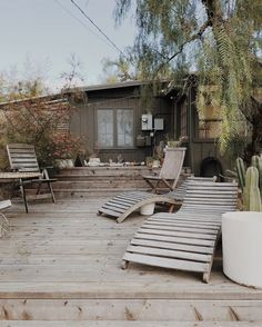 52 Best Deck skirting ideas images   Deck skirting, Building ... Windproof Mobile Home Skirting on