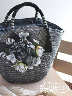 Ethnic Bag, Diy Tote Bag, Straw Tote, Wholesale Bags, Basket Bag, Basket Decoration, Crochet Purses, Summer Bags, Vintage Bags