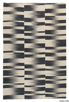 Large Size Rugs | Kilim Rugs, Overdyed Vintage Rugs, Hand-made Turkish Rugs, Patchwork Carpets by Kilim.com