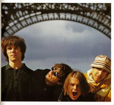 The Stone Roses Fotos de Indie Music, Music Icon, Beautiful One, Beautiful People, Paul Weller, Stone Roses, Teddy Boys, Nu Metal, Actrices Hollywood