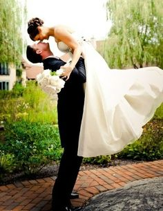 wedding picture ideas | your wedding and want to know the secret to a picture perfect Wedding ...
