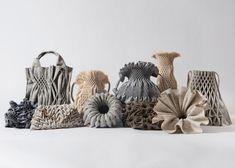 bolsas-em-tecido-que-parecem-esculturas-efrat-blog-usenatureza