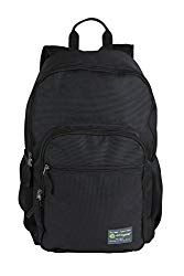 Ecogear Dhole Backpack >>> Check this awesome product by going to the link at the image. (This is an affiliate link) Best Laptop Backpack, Stylish Backpacks, Best Laptops, College Students, Bags, Stuff To Buy, Link, Awesome, Check