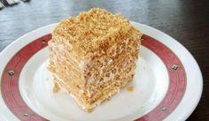 Домашна френска селска торта с бисквити - Рецепта. Как да приготвим Домашна френска селска торта с бисквити. Кликни тук, за да видиш пълната рецепта.