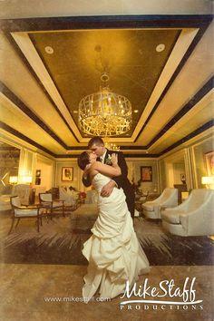 FOLLOW US NOW FOR MORE INSPIRATION. www.originphotos.com #longislandweddingphotographer #longislandweddingphotography #weddingmodernweddings #longislandphotographyreviews #longislandweddings