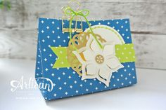 Stampin' Up! Eastern Palace Suite Sneak Peek - Cards and Scrapping: Artisan Designteam Bloghop April: Eastern Palace