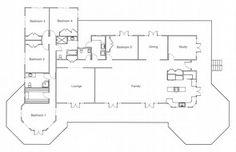 queenslander floor plans – Meze Blog