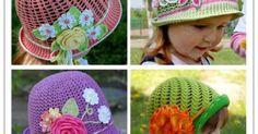 Panama hat, Panama and Hats on Pinterest