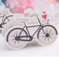 Cheap supply tester, Buy Quality supplies box directly from China box hook Suppliers: Themes: Garden Theme, Classic ThemeOccasion: Anniversary, Wedding, BirthdaySeasons: Spring Wedding Favors