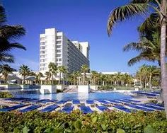 Caribe Hilton In San Juan Puerto Rico I have been here once I want to go back its SO amazing!!!
